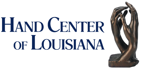 Hand Center of Louisiana
