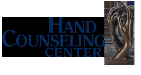 Hand Center of Louisiana