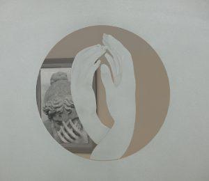 Hand Center