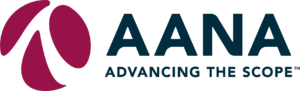 AANA-logo