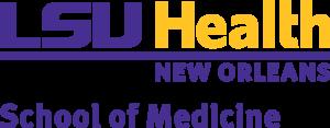 LSU Health New Orleans School of Medicine